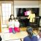 12月20日マ・メールスペシャル写真