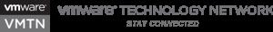 vmware_icn_logo